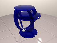 orbit table.zip