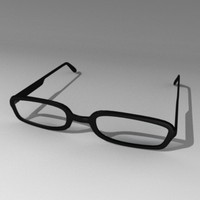 glasses3.3ds