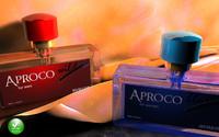 APROCO.c4d