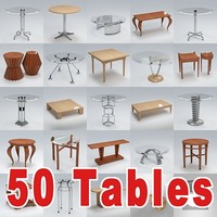 50 Tables01.zip