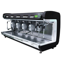 Espresso Machine LaCimbali.zip