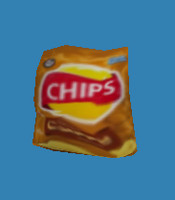 ChipsBag.zip