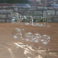 9 glass brazil max free
