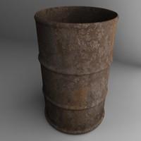 barrel.3ds