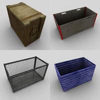 boxes 3ds.zip