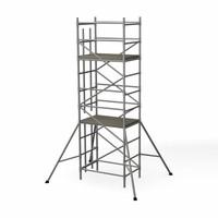 scaffold.lwo