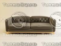 sofa.max