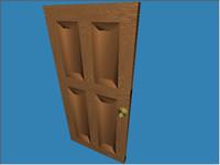 Door.zip