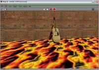 guitar.3ds