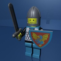 Medieval_legoman2.zip