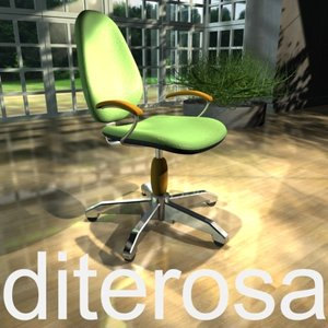 3ds unique design