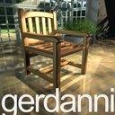 Gerdanni