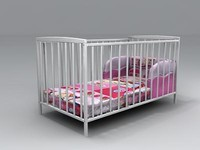beds_baby