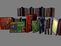 books.zip