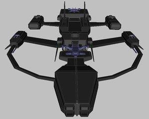 devastator battleship max free