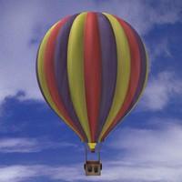 ballon2.3ds
