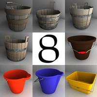 bucket 4+4 3ds.zip