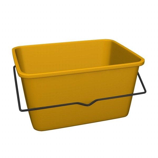 3ds bucket