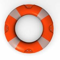 buoy.obj