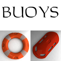buoys 3ds.zip