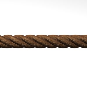 3d 3ds rope