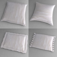lightwave pillow