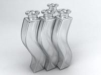 FIT GLASS DECOR