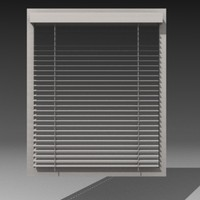 blinds4.3ds