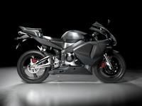 Honda_CBR1000_Fireblade1000