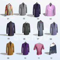 maya 65 cloths