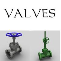 valve 3ds