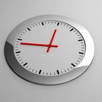 clock 04