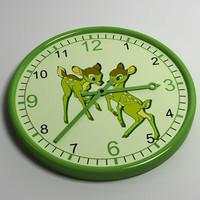 clock 08
