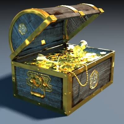 maya-treasure-chest_D.jpg
