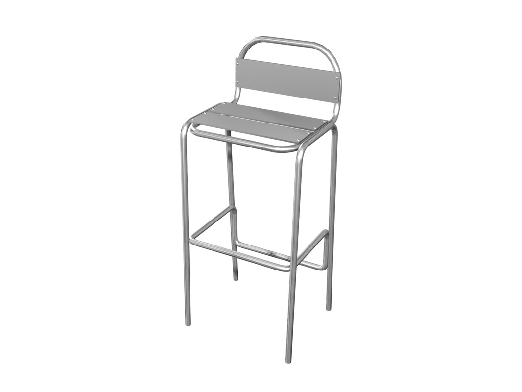 Strange Maya Bar Stool Evergreenethics Interior Chair Design Evergreenethicsorg