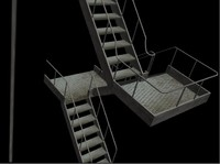 Stairs& Staircases.zip
