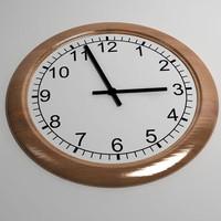 clock 06