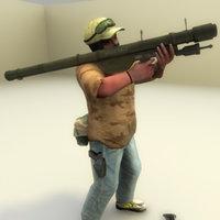 Terrorist-E_Rigged_Maya.zip