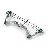 compound_bow.zip