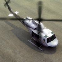 UtilityHelicopter_Multi