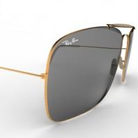 max sun glasses rayban