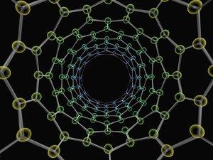carbon science 3d 3ds