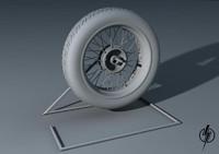 wheel.max