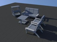 upload_plank_sofa.mb