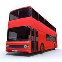 Low_poly_bus_06.zip