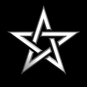 pentagram symbol max free