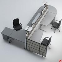 Table office087.ZIP