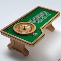 Roulette002.ZIP