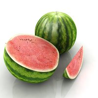 Watermelon.MAX