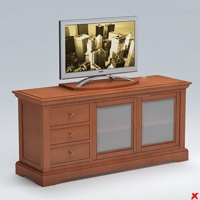 tumb tv 3d 3ds